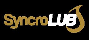 SyncroLub -